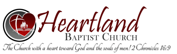 Heartland Baptist Church